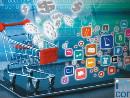 Comercios Electrónicos, la solución que estabas esperando