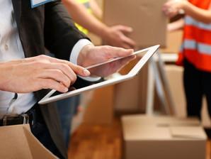 Punto de venta: Procesos claves para mejorar la gestión de tu local.