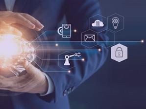 ¿Cómo saber si una empresa está realmente innovando?