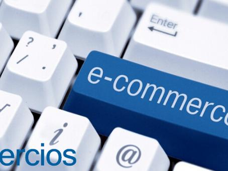Tips para tu e-commerce