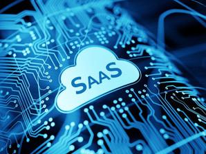 Cinco ventajas de elegir un servicio de software con servicio posventa