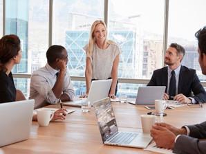 La importancia de ''escuchar'' en un mundo laboral