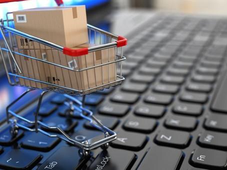 La era de los Comercios Electrónicos, ¿Estás listo?