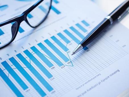 Reporting: la importancia de los informes y sus elementos