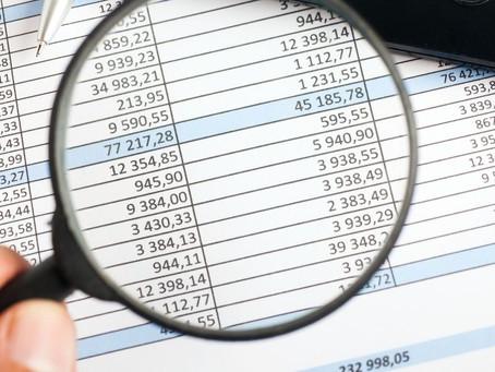 Consejos para mejorar la contabilidad de tu negocio en poco tiempo