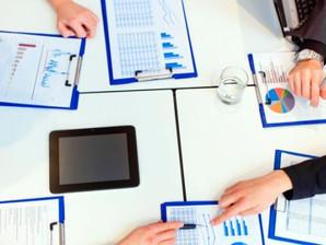 7 claves para elegir un software de gestión para tu comercio