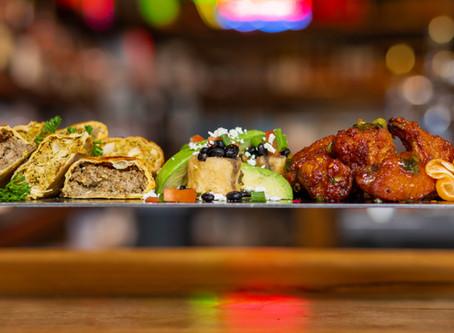 Seattle Met: Celebrate Seattle's Black-Owned Restaurants