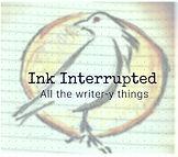 ink2 logo (2)_edited.jpg