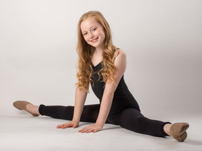 The Best Ways to Warm Up Before Dance Class