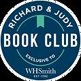 Richard+&+Judy+Book+Club+Logo_2020.png