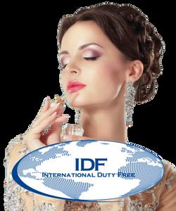 International Duty Free