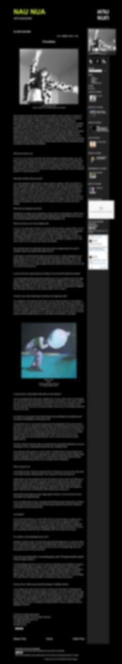 screencapture-naunua-blogspot-2018-12-el