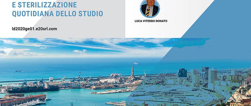 LUCA 16 MAGGIO 2020 GENOVA WEB-1.jpg