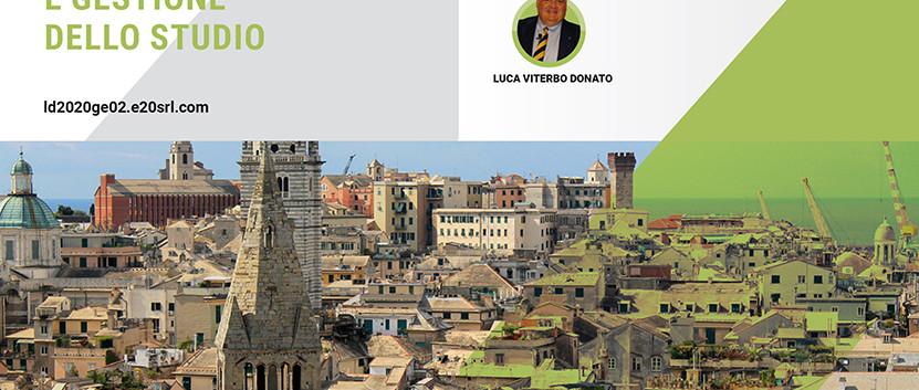 LUCA 13 GIUGNO 2020 GENOVA WEB-1.jpg