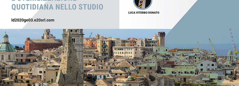 cover LUCA 19 DICEMBRE 2020 GENOVA-1.jpg