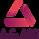 Logo ACASO.png