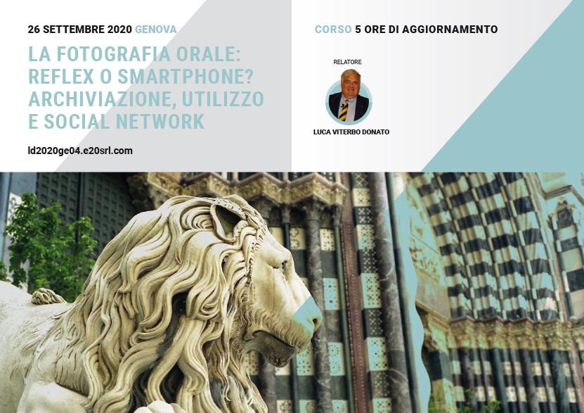 cover LUCA 26 SETTEMBRE 2020 GENOVA WEB-