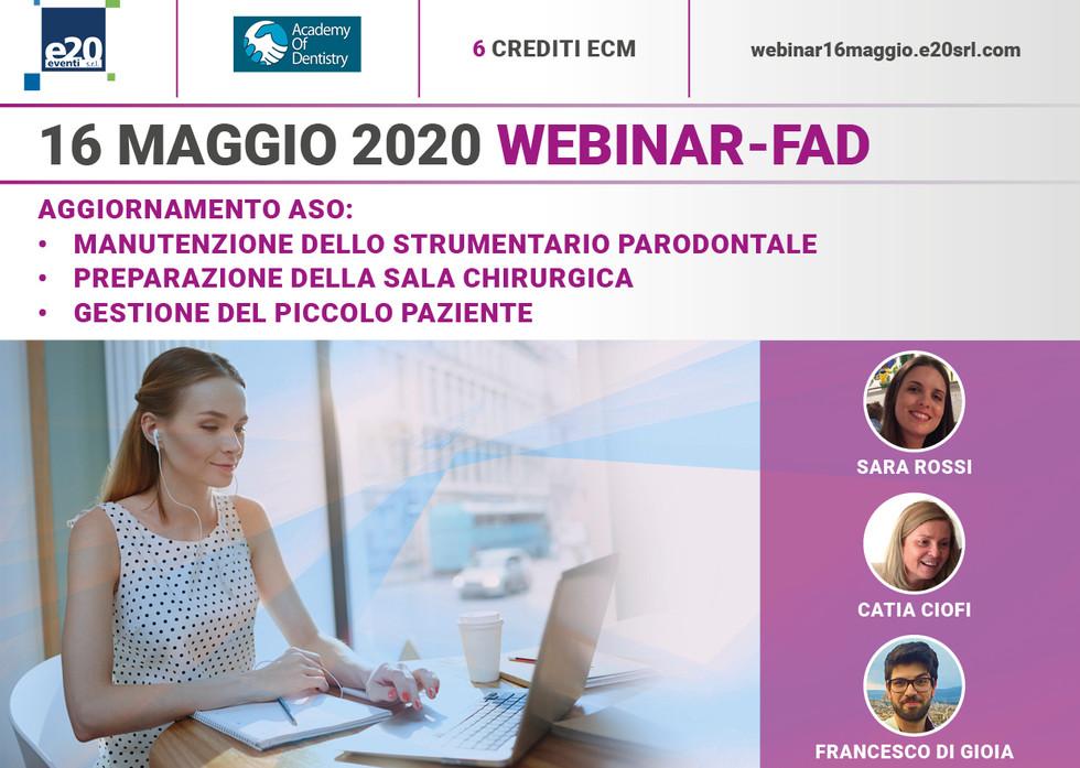 Webinar ASO 16 Maggio.jpg