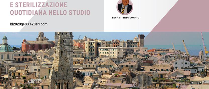 LUCA 11 LUGLIO 2020 GENOVA web-1.jpg