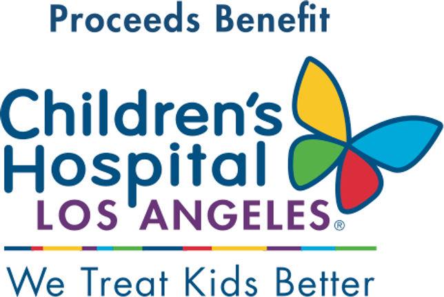 CHLA_Butterfly_Logo®ProceedsBenefit.jpg