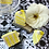 Thumbnail: Layer cake citron