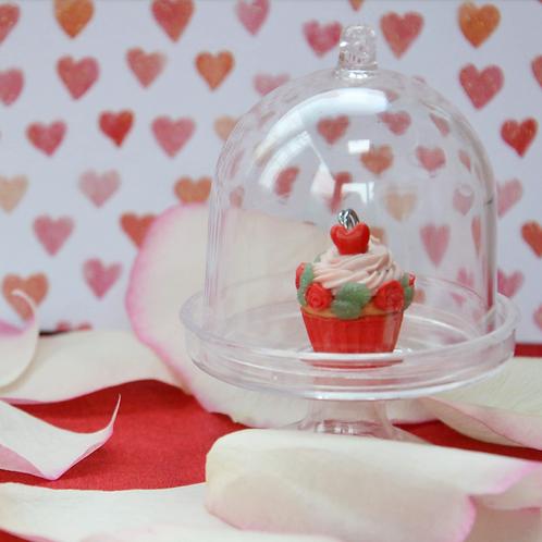 Ma Valentine