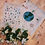 Thumbnail: Kit à vrac planète