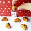 Thumbnail: Croissant so frenchy