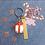 Thumbnail: Mon petit regalo