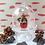 Thumbnail: Muffin au chocolat