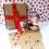 Thumbnail: Mon Cupidon
