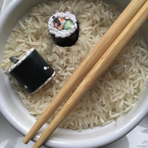 Maki kawaii
