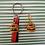 Thumbnail: Hamburger Kawaii