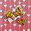 Thumbnail: Pizza kawaii