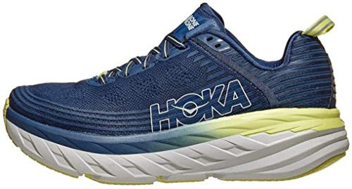 Mens Hoka One One Bondi 6