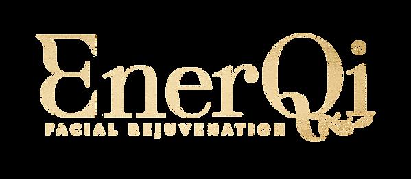 EnerQiFR_MainLogo_Gold.png