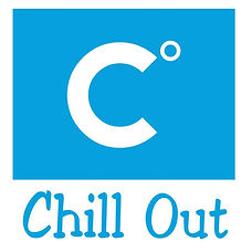 Chillout logo from fb.jpg