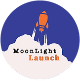 MOONLIGHT LAUNCH LOGO.png