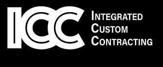ICC Logo_Black@3x.png