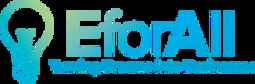 Logo-w-tagline-180x60.png