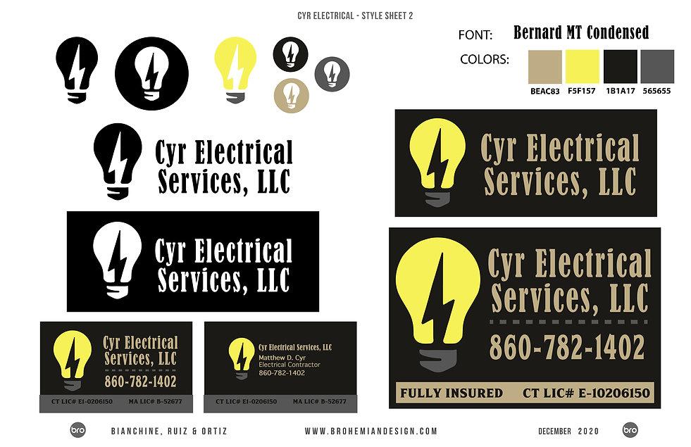 STYLE SHEEET_Cyr Electrical-02.jpeg