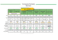 PSIWEB_Compare Retractables@4x-100.jpg