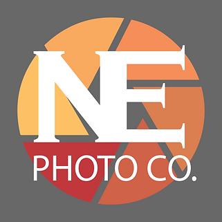 NEPC_Icon_001.png