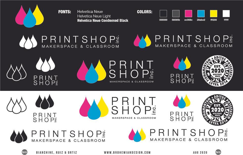 PSI Style Sheet 1-100.jpeg
