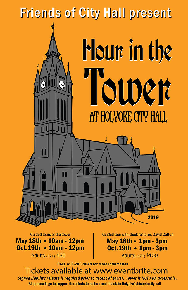 POSTER_Tower tours_2019-02.jpg