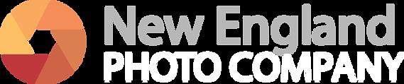 NEPC_Logo_web.png