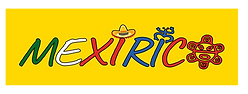 Mexirco logos -01.png