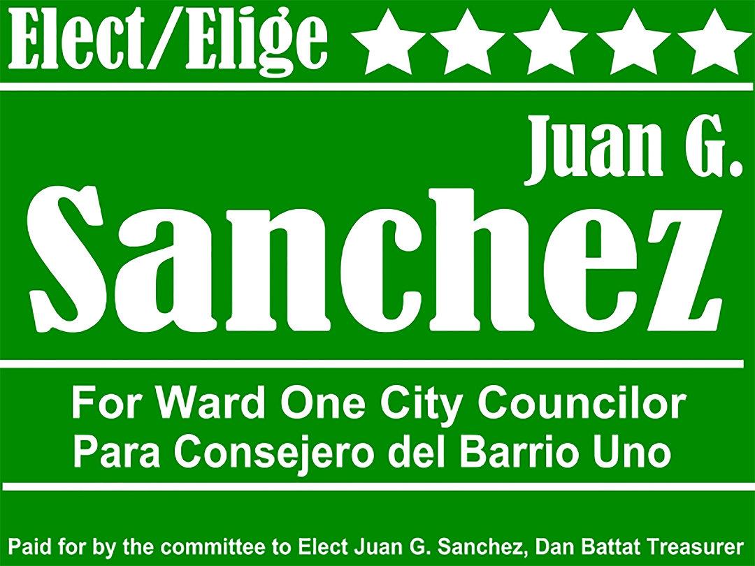 Juan Lawn Sign.jpg