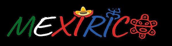Mexirco logos -03.png