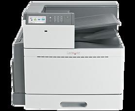 Lexmark c950de (Color Laser Printer)